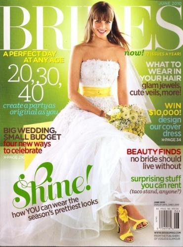 Brides-Cover-2