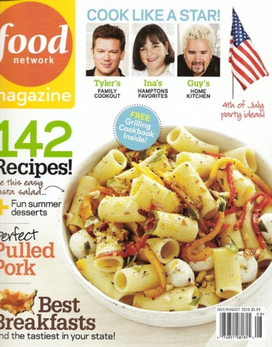 Food-Network-July-2010-Cover-REDUCED