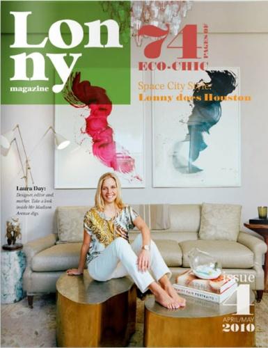 Lonny-Cover-April 2010