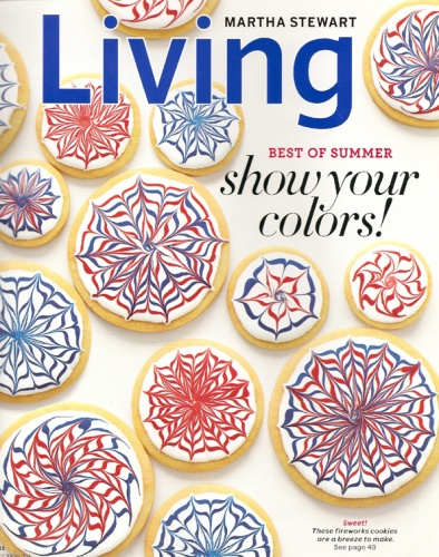 Martha+stewart+living+magazine+july+2011