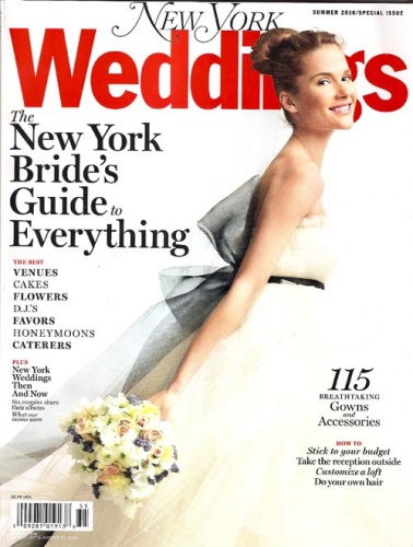 NYMagWedding_Cover-REDUCED