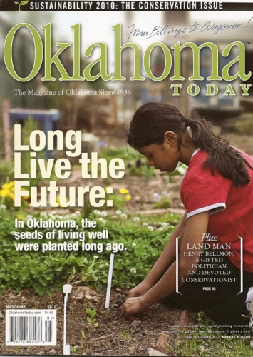 Oklahoma-Magazine-Cover-Reduced