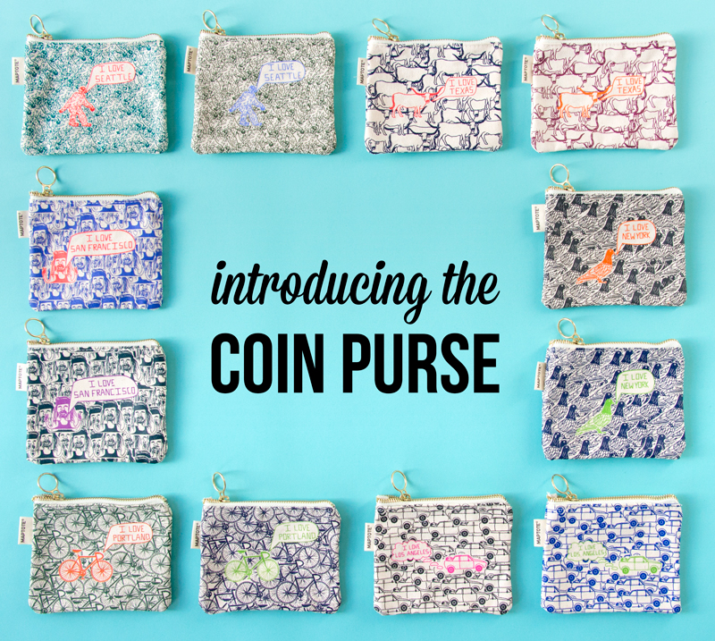 2016-03-21-Coin-Purses-EMAIL-IMG_6338-2