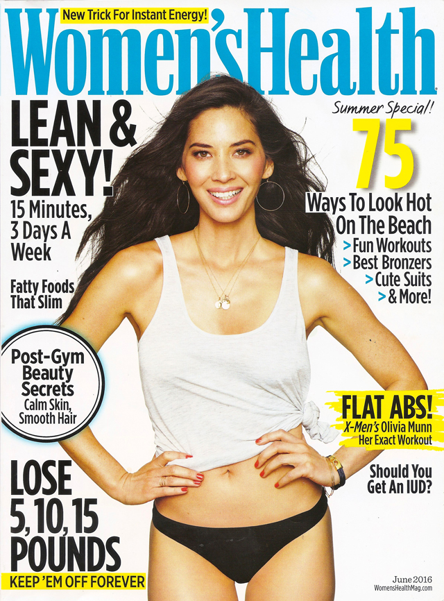 2016-06-WomenHealth-Cover-blog