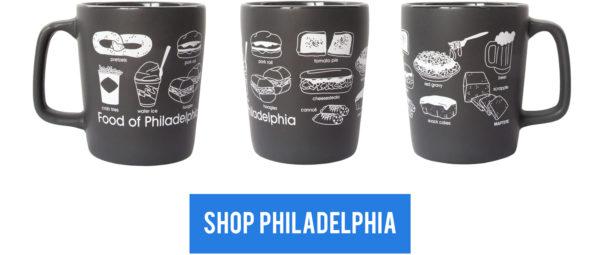 Shop Philadelphia