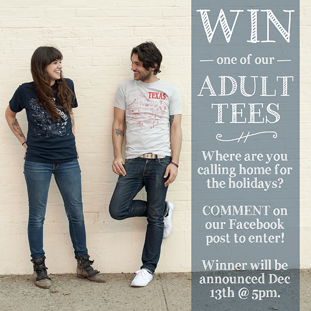 Adult-Tee-Giveaway-Graphic-NAVY-blog