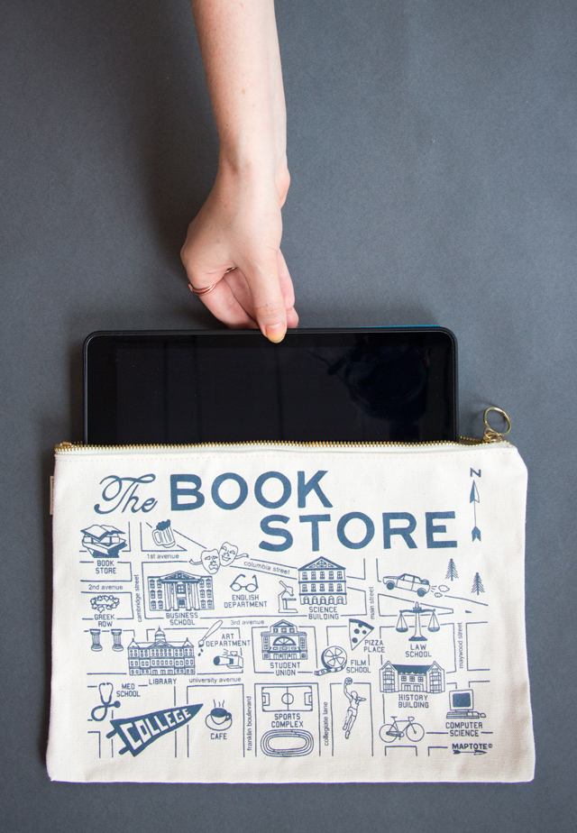 Book-Store-Zip-IMG_2263