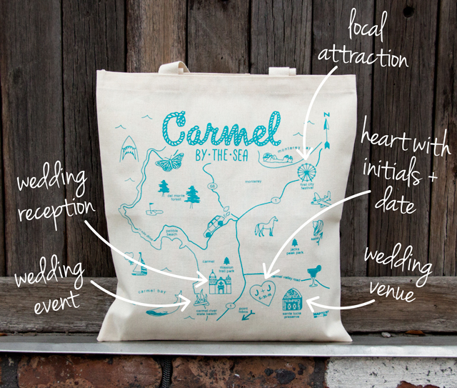 Carmel-Custom-IMG_0189-Labeled