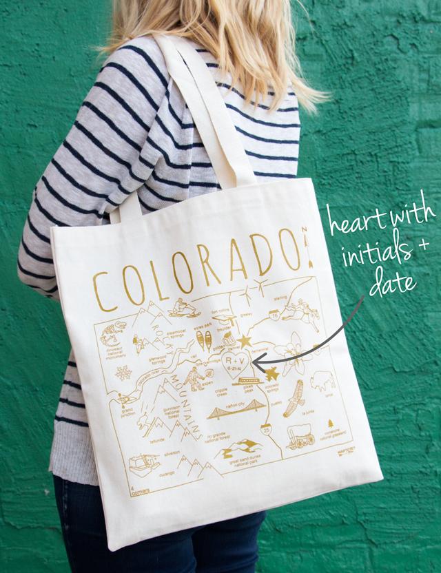 Colorado-Custom-IMG_1501-Labeled