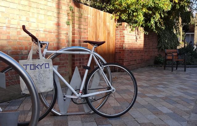 Damian-Bike-DSC01253
