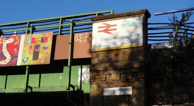 Damian-Brixton-Station-Sign-DSC01282