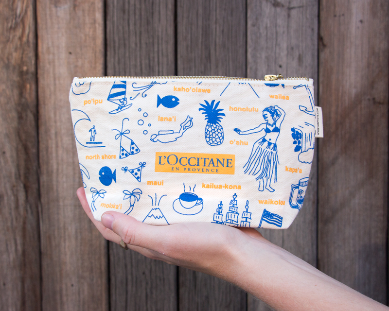 Loccitane-Hawaii-Pouch-IMG_3884-BLOG