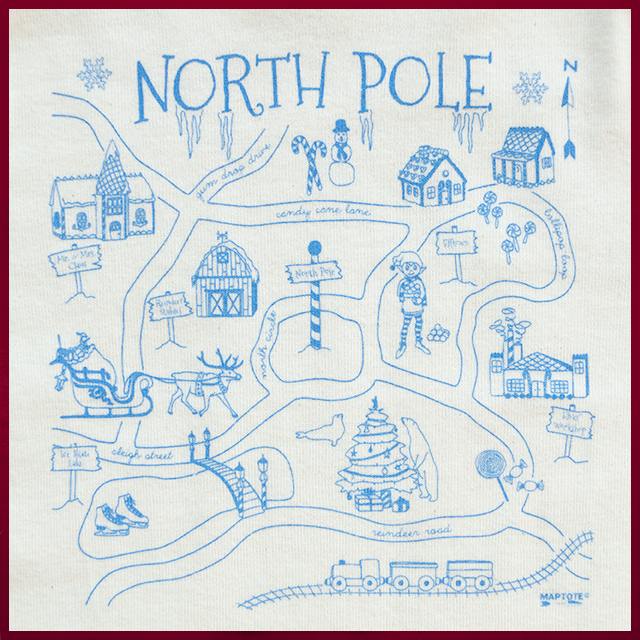 north pole muslim dating site Search through thousands of names that mean 'north' - meaning of names is the place to come for the best resources for names that mean 'north.