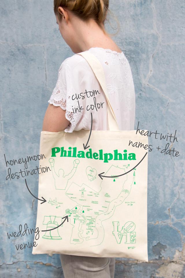 Philadelphia-Custom-Op2-Labeled4