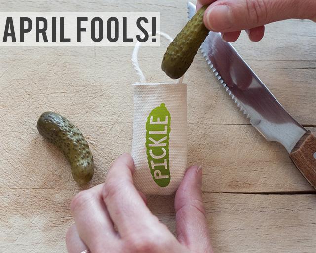 Pickle-Tote-blog-af3