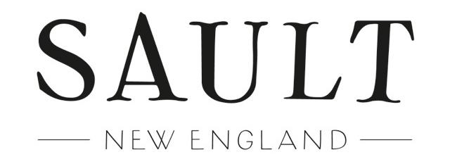 SAULT-logo