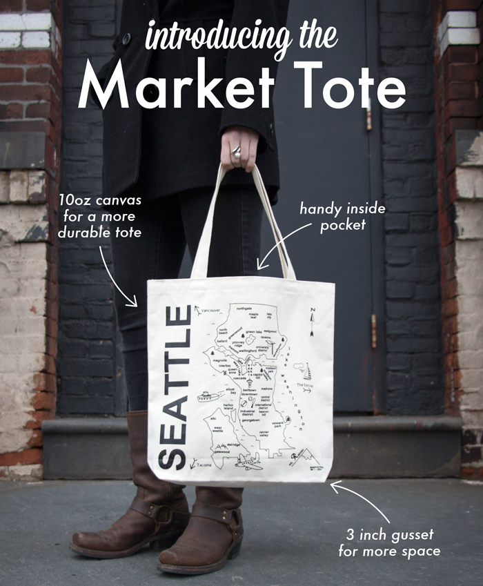 Seattle-Market-Tote-EMAIL4