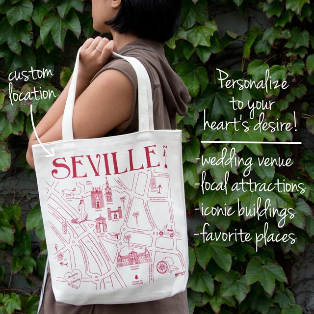 Seville-Custom-IMG_0171-Labeled