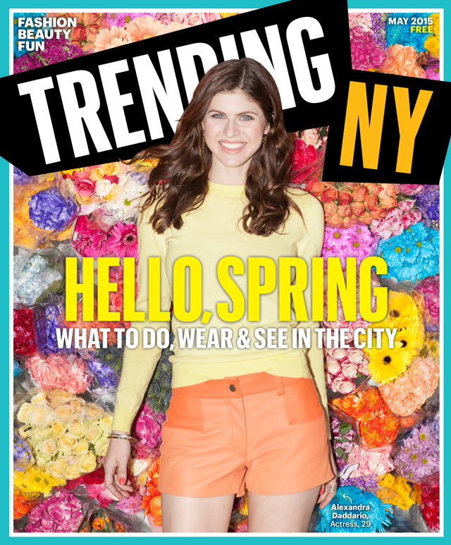 Trending_Cover_May-blog