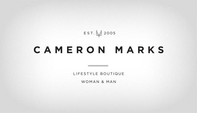 cameronmarks_logo-blog
