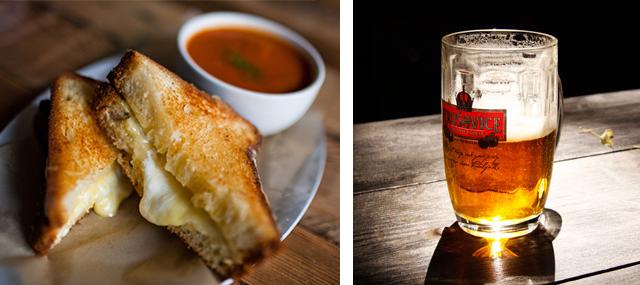 cheese-beer-blog