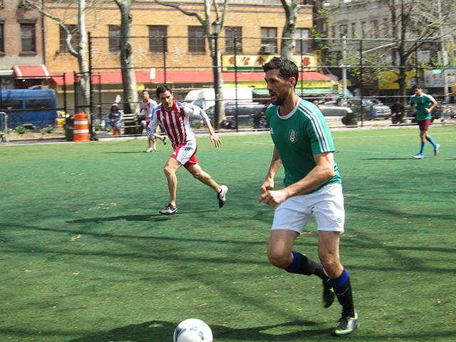 colin soccer-lores