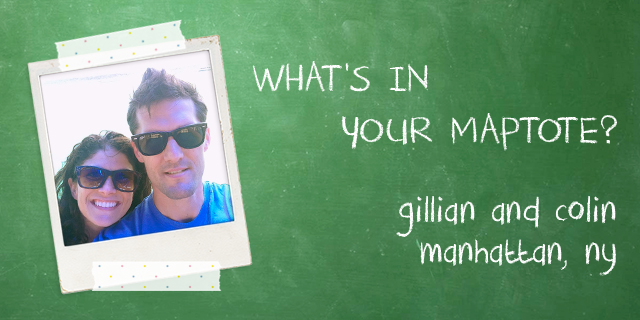 gillian-colin-wiym-header
