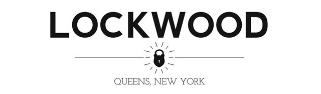 lockwood-logo2