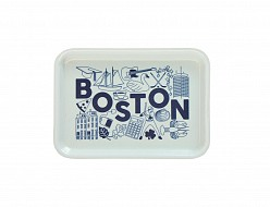 Boston Small Tray