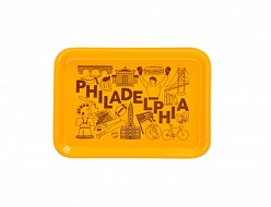 Philadelphia Small Tray